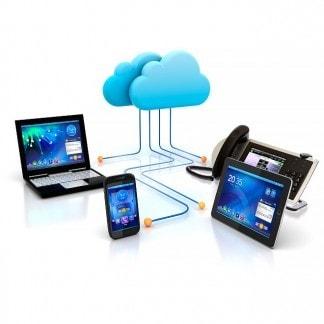 Akcesoria VoIP