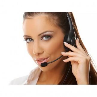 Słuchawki do biura i call center
