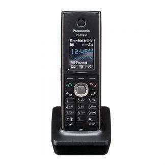 Panasonic KX-TPA60 - Front