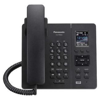 Panasonic KX-TPA65 - Front